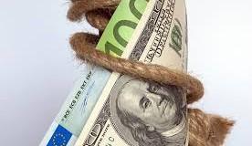 denaro corda