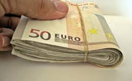euro cinquanta