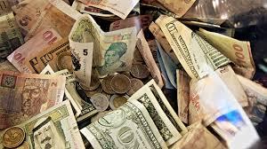 Investire nel Forex conviene o no? Opinioni