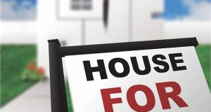 casa-vendere