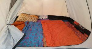 tent-1345673__340